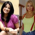 Maite Perroni e Angelique Boyer Poderão Estar Juntas em Nova Novela Mexicana