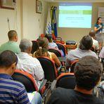 Meio ambiente - Sistema FIRJAN orienta micro e pequenos empresários sobre gestão ambiental