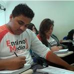 ETEC de Registro-SP abre as inscrições para o Vestibulinho 2015