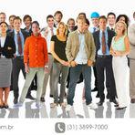 Empregos - Férias coletivas - saiba como planejá-las em sua empresa