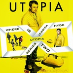 Entretenimento - Utopia (2013)