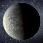Uma a cada cinco estrelas tem um planeta habitável