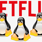 Finalmente! Netflix chega ao Linux de modo oficial