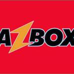 Tutoriais - Comunicado da Azbox Sobre receptores Bravo, Bravo +, Azbox Premium, Azbox Mini Me, Smart 2 Beta e Newgen - 08.10.2014