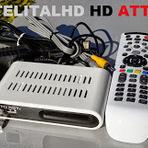 Tutoriais - TUALIZAÇÃO FREESATELITALHD ATTO NET4 LISTA DE CANAIS IPTV - 02.10.2014