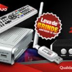 Tutoriais - ATUALIZAÇÃO PREMIUMBOX P999 HD DUO WIFI V1.31 - 08.10.2014