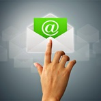 Lista de E-mail Marketing