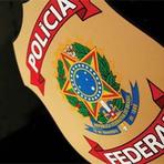 """Política - Depoimentos da Lava-Jato não podem ser usados """"de forma leviana"""", afirma a abusada Dilma"""