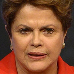Eleições 2012 - Na tentativa de neutralizar o apoio do PSB a Aécio, Dilma faz ameaças nos bastidores de Pernambuco