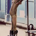 Calzedonia: a sensualidade nas tuas pernas