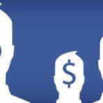 Como anunciar no Facebook de Graça! Uma oportunidade para empreendedores!