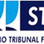 Utilidade Pública - Desaposentação recebe voto favorável no STF