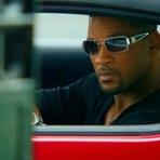 Cinema - Focus, 2015. Trailer legendado. Romance, crime e comédia com Will Smith e Rodrigo Santoro. Sinopse, fotos, elenco...