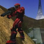 Halo Combat Evolved ganha novidades exclusivas no Xbox One; confira
