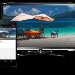 Chromecast ganha ferramenta para trocar imagens de descanso de tela