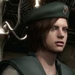 Resident Evil HD Remaster exibe gráficos potentes em dois novos vídeos