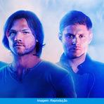 Supernatural – Primeiras Impressões (Décima Temporada)