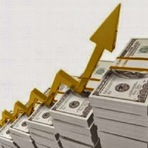 Dinheiro - Como ganhar dinheiro