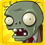 Downloads Legais - Plants vs. Zombies v6.0.1 (apk+data)