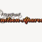 Podcasts - Programa Edmilson Aparecido 03/08/2014