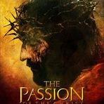 A Paixão de Cristo, Um Filme Católico