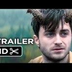 Cinema - Review filme Horns, Harry Potter mudou e para melhor