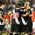 Futebol - Os melhores momentos de Vasco 2 x 0 Boa Esporte  - Brasileirão 2014 Série B – 10/10/2014