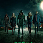 Entretenimento - Arrow – Primeiras Impressões ( Terceira Temporada)