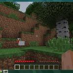Como instalar Mods no seu Minecraft 1.5.2