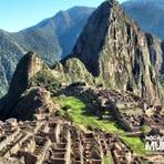 Roteiro de 4 dias para conhecer Machu Picchu no Peru.