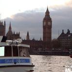 Turismo - O terceiro mês no processo de adaptação na vida em um novo país – Morando em Londres, Inglaterra