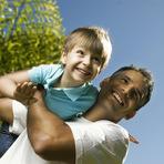 Entretenimento - Como ter um dia dos pais maravilhoso?