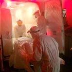 Paciente africano internado no Brasil não tem ebola, mostra primeiro exame