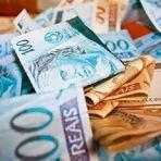 Como juntar dinheiro?