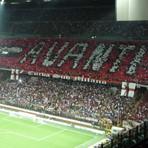Os erros na renovação do Milan