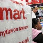 Internacional - Kmart é o mais recente varejista de ser atingido por uma violação de dados