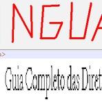Guia Completo de Diretivas de Compilação na Linguagem C