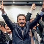 """Eleições 2012 - """"Vou ganhar esta eleição"""""""