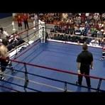 Igreja do MMA