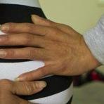 Comportamento - Os homens não se medem aos palmos!