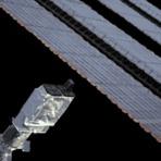 Estação Espacial desafia humanos e lança satélites sem permissão