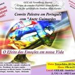 O Espiritismo em outros países-11-10-2014