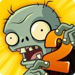 Downloads Legais - Plants vs. Zombies 2 v2.7.1 (APK+DATA+MOD) [Unlimited Money]