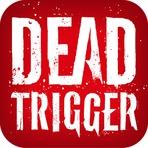 Downloads Legais - Dead Trigger v1.8.2 (APK+DATA+MOD) [Unlimited Money]