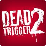 Downloads Legais - Dead Trigger 2 v0.07.0 (APK+DATA+MOD) [Munição Infinita]