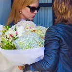 Nicole Kidman: Eu adoraria ter mais filhos!