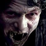 Drácula: A História Nunca Contada, 2014. Trailer 3 legendado. Fantasia. Ação. Vampiros. Terror. Guerra. Sinopse, fotos..