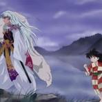 Coadjuvantes que roubam a cena em animes!