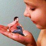 Auto-ajuda - Liberte-se do complexo de inferioridade