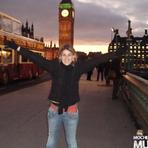 Turismo - Passei a ter uma geladeira fora da janela! O meu freezer tinha custo 0! Crônicas de uma estudante em Londres – Intercâmb